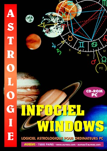 Infociel Windows
